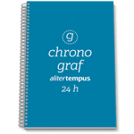 chronograf-aliter-tempus